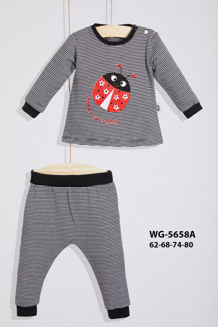 Picture of WG-5658A (62/80)