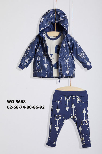 Picture of WG-5668 (62/92) - NAVY