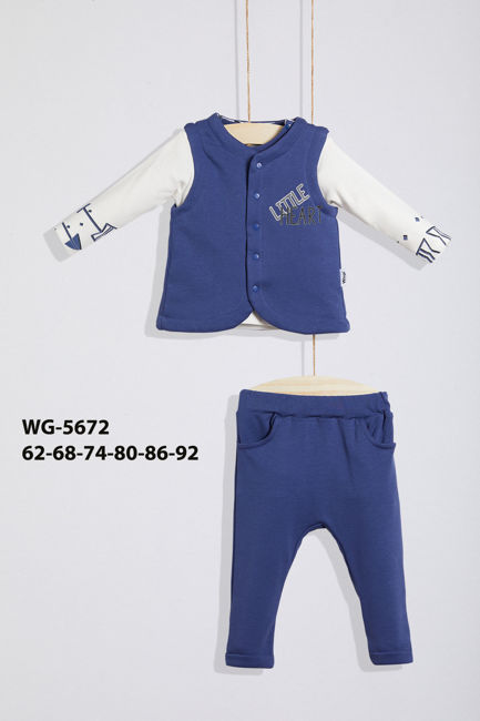 Picture of WG-5672 (62/92) - NAVY