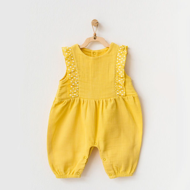 Picture of AC21680 - YELLOW