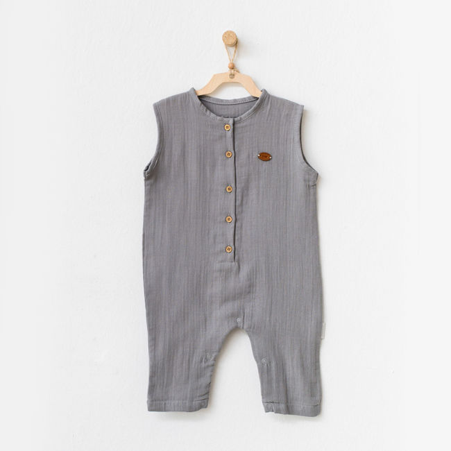 Picture of AC21691 - GREY