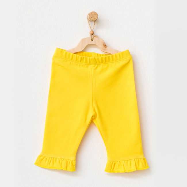 Picture of AC21844 - YELLOW