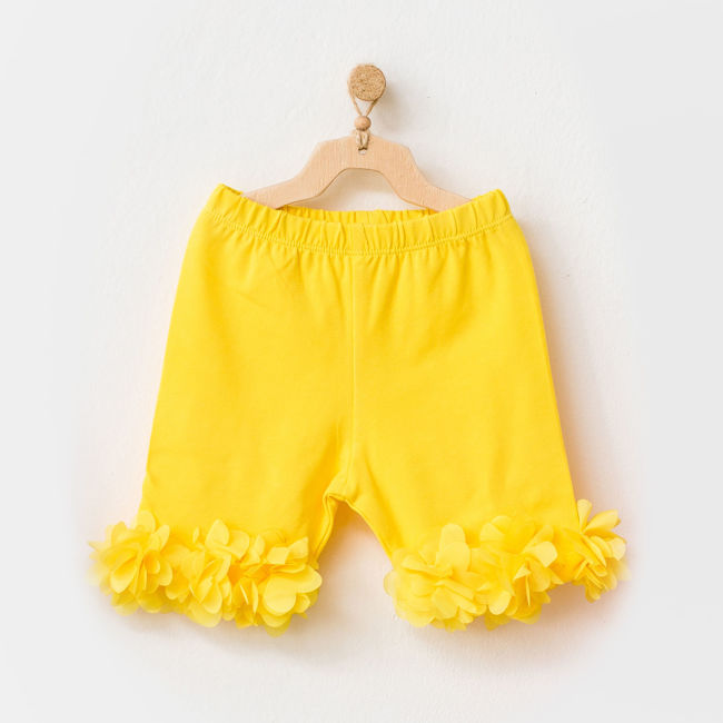 Picture of AC21849 - YELLOW