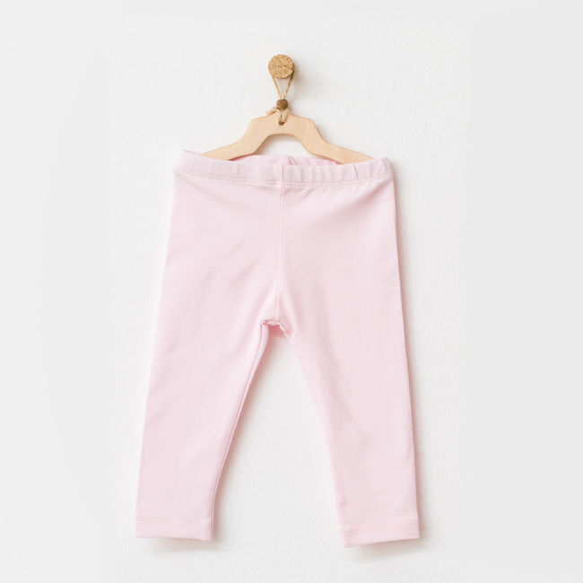 Picture of AC21850 - PINK