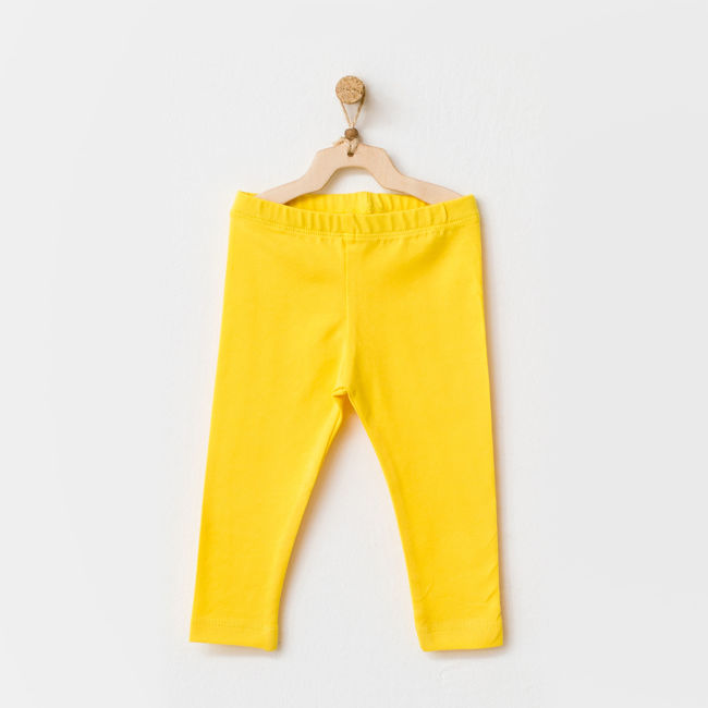 Picture of AC21850 - YELLOW