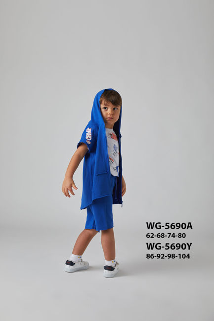 Picture of WG-5690A (62/80)