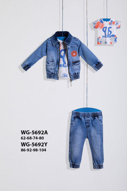 Picture of WG-5692Y (86/104)